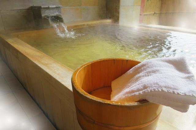 スポーツに最適な入浴剤は?日本薬科大学のお風呂博士に聞きました